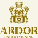 福岡市南区野間の美容室 ARDOR