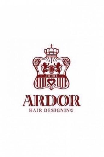 ARDORの画像