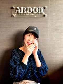 長野 加耶子の画像
